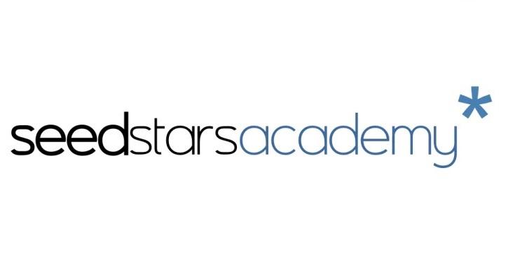 SeSocio.com, participará del SeedStars World Rosario
