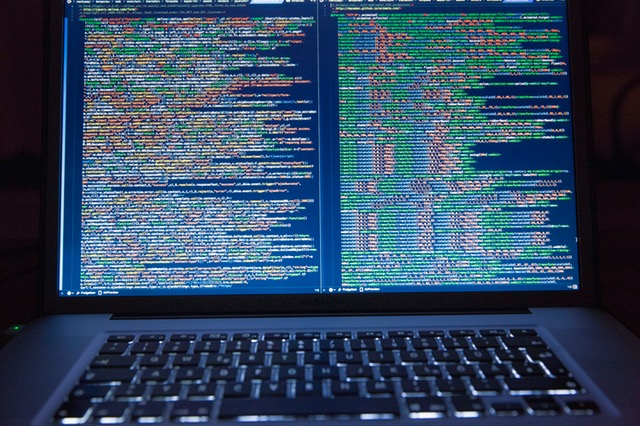 Buscamos Full Stack Developer