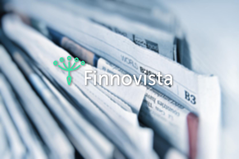 Fintech Radar Argentina: 60 startups a la vanguardia del sector Fintech Argentino