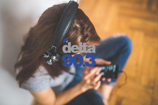 SeSocio.com en Tonight tonight por FM Delta 90.3