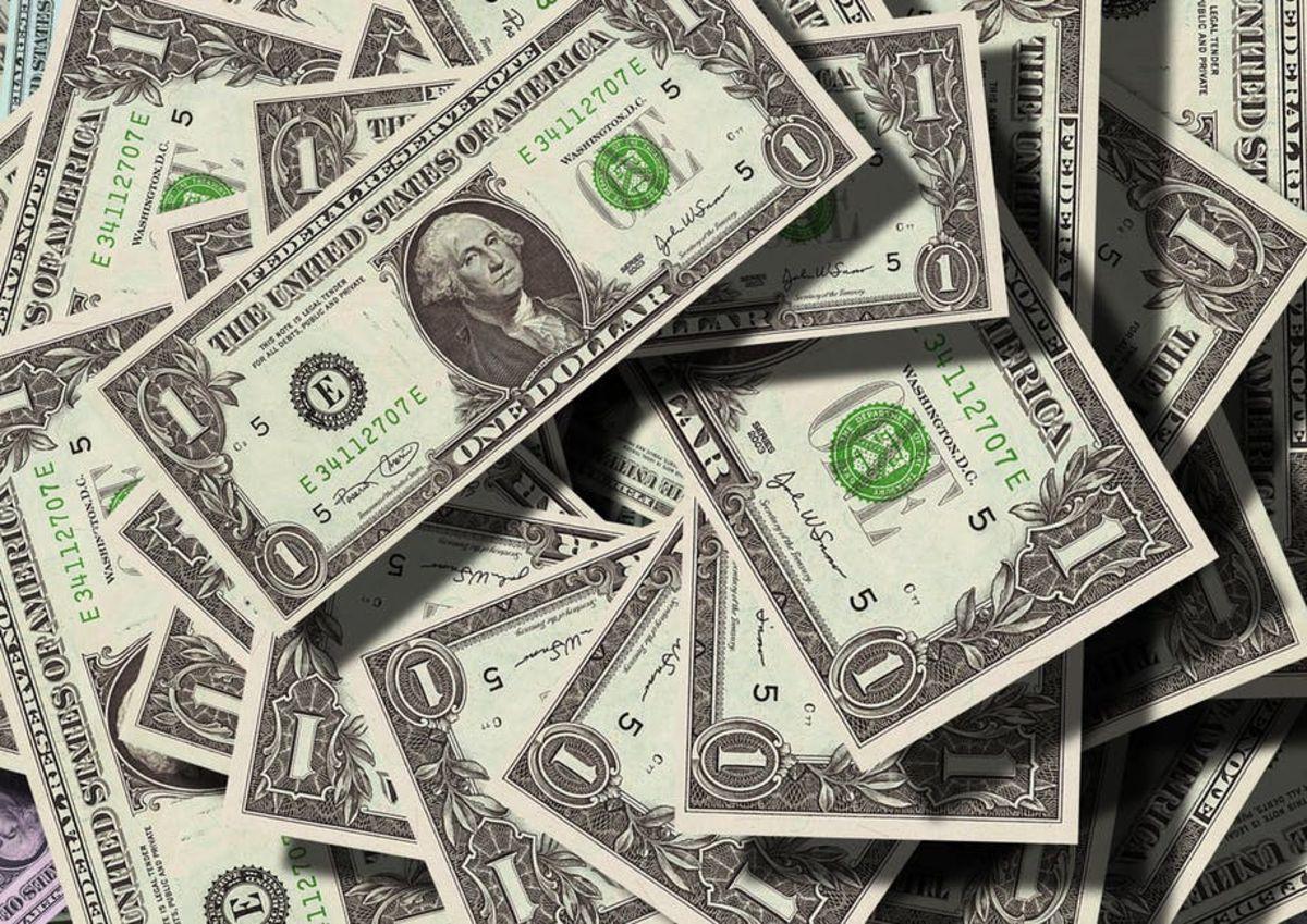SeSocio superó los USD 5 millones de inversiones