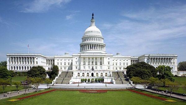 Congreso de EE UU publica informe positivo sobre las criptomonedas y Blockchain