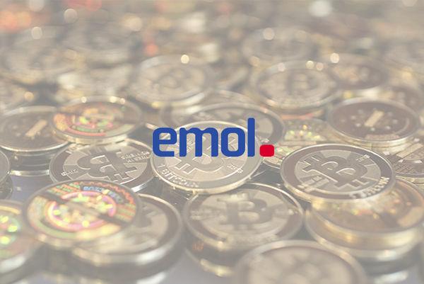 El reflote de las Criptomonedas luego del cierre de cuentas bancarias en Chile