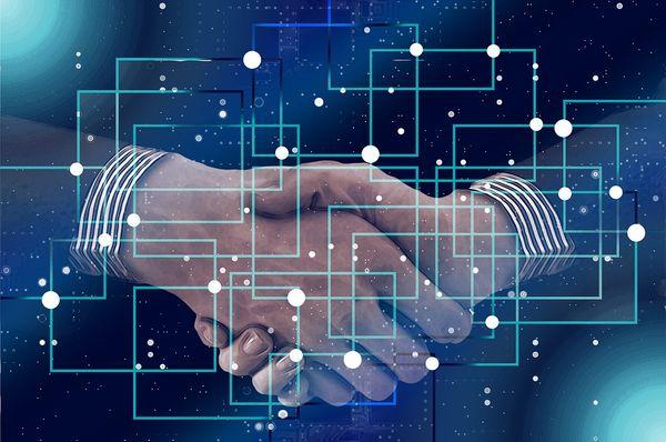 Conocé más sobre la Tecnología Blockchain