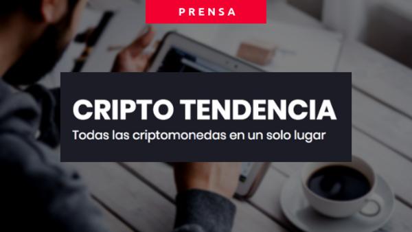 CriptoTendencia: SeSocio une a los proyectos e inversionistas con un click