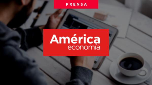 América Economía: Smart Contracts e inversión