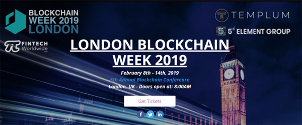 SeSocio estará presentando Investoland en Londres