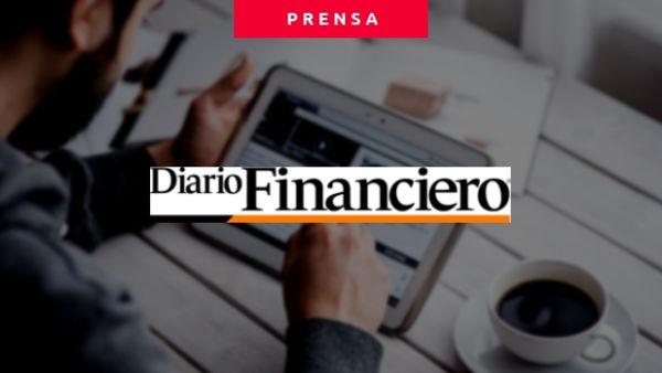 Una de las más importantes FinTech de Argentina prepara su aterrizaje en Chile