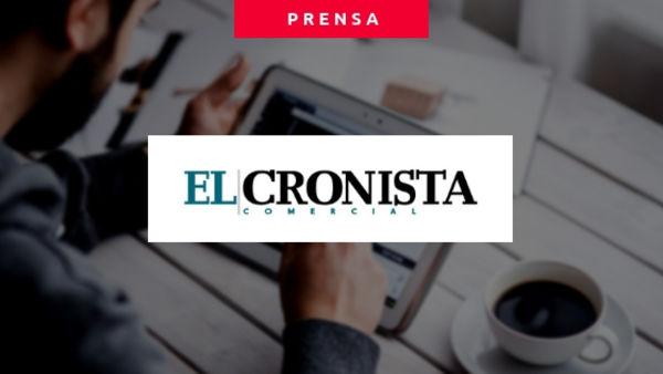 El Cronista: Una plataforma online permite a los argentinos invertir en economía real