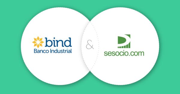 SeSocio - BIND