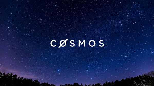 Cosmos, la red que permite la interoperabilidad entre blockchains
