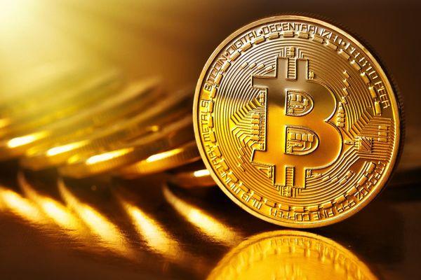 Un poco más sobre Bitcoin