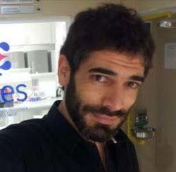 Asegurar365.com - Ricardo Bueno