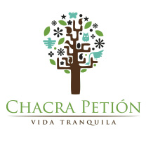 Chacra Petion