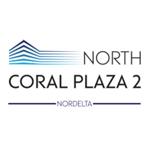 North Coral Plaza 2