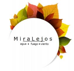 Miralejos II