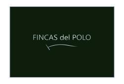 Fincas del Polo