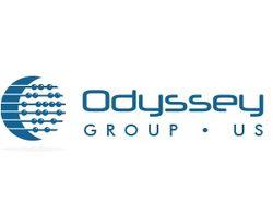 Cajeros Odyssey