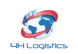 4H Logistics - Camión VII