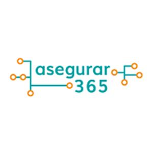 asegurar365.com