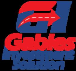 Gables Investment - Camión