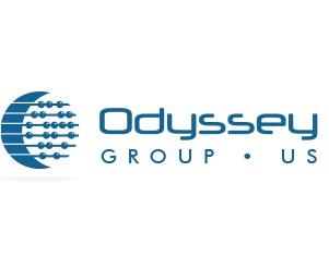 Cajeros automáticos Odyssey III
