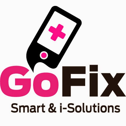 GoFix II