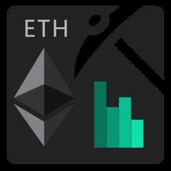 Minería de Ethereums III