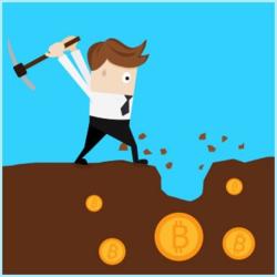 Minería de Bitcoins III