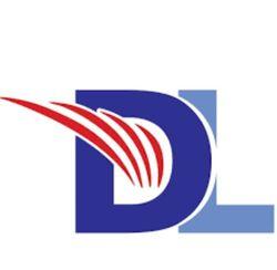Delta Logistics II