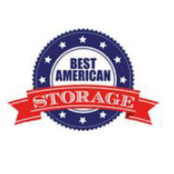 Best American Storage II