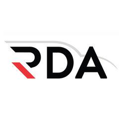 RDA Renting & Managment