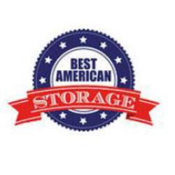 Best American Storage III