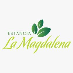 Barrio La Magdalena
