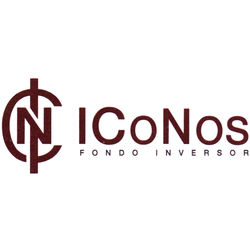 Fondos Iconos III