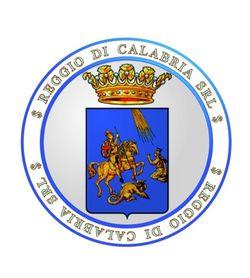 Reggio di Calabria S.R.L II