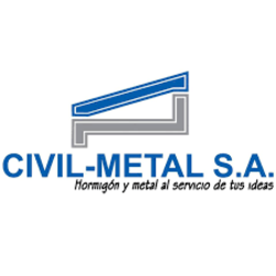 Civil Metal S.A.