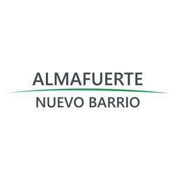 Barrio Almafuerte IV