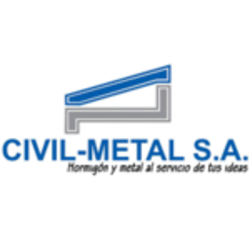 Civil Metal S.A. II