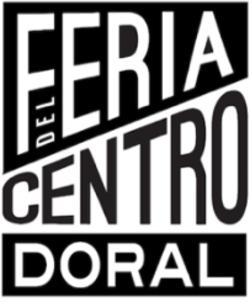 Ferias del Centro