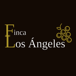 Finca Los Ángeles