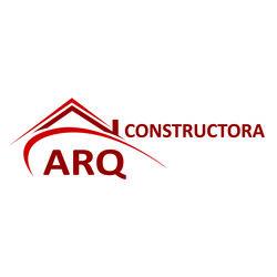 Arq. Constructora S.R.L.