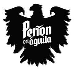 Peñón del Águila