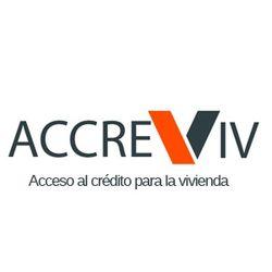 AccreViv