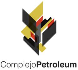 Complejo Petroleum III