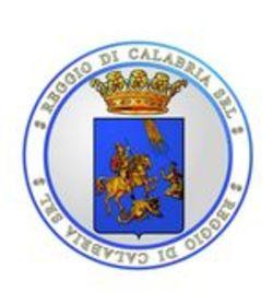 Reggio di Calabria S.R.L VII