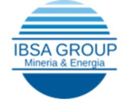 IBSA Group