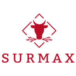 Agropecuaria Surmax VIII