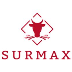 Agropecuaria Surmax X