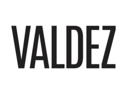 Valdez III